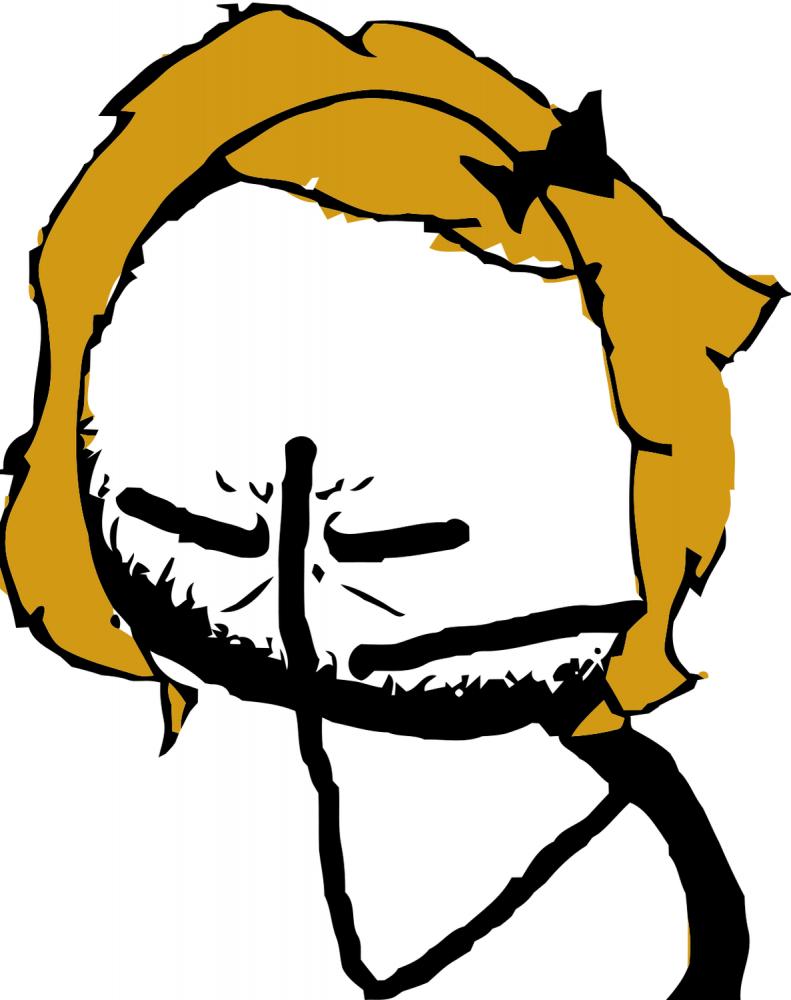 08 янв 13 annoyed facepalm l